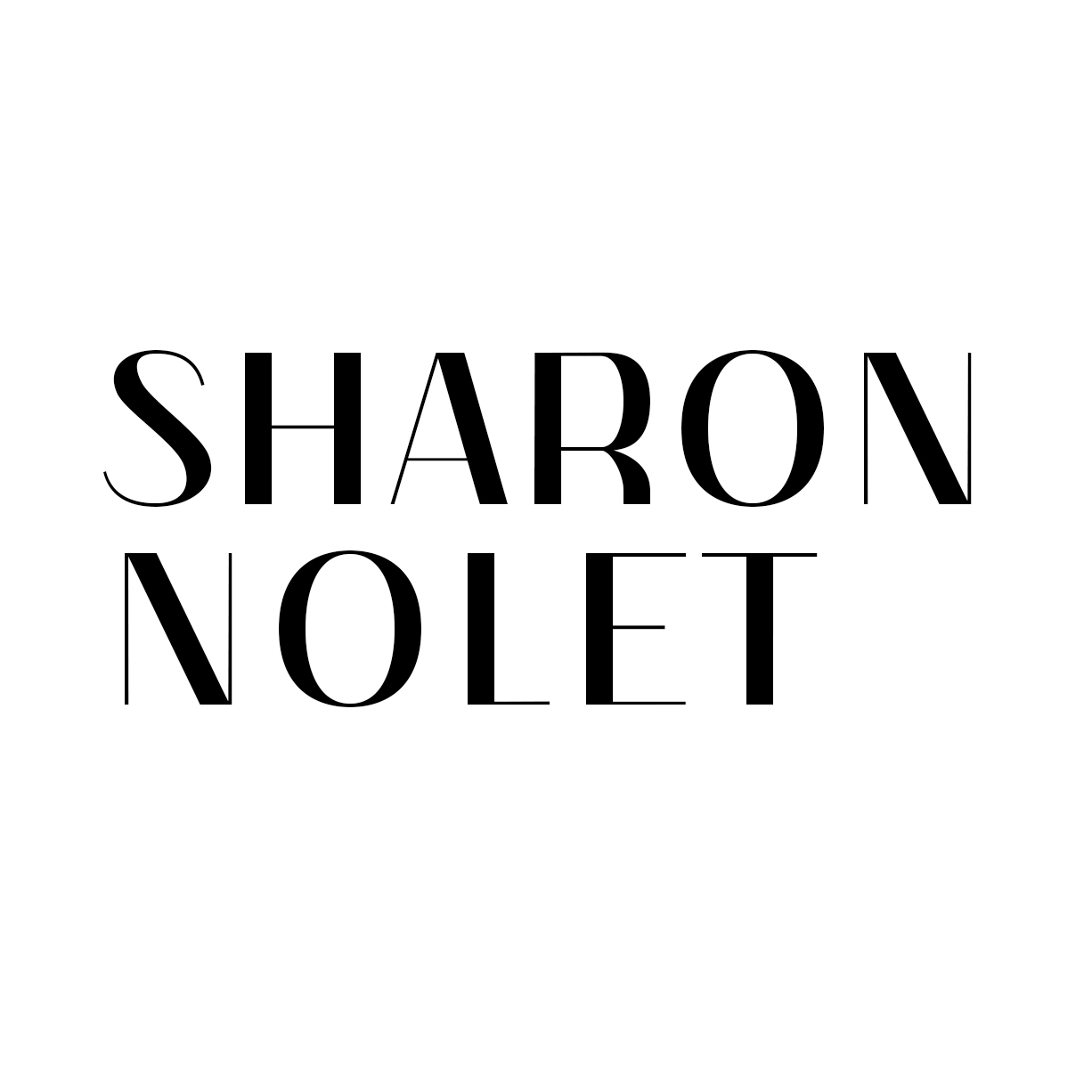 Sharon Nolet